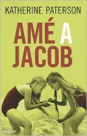 Amé a Jacob (Jacob Have I Loved)
