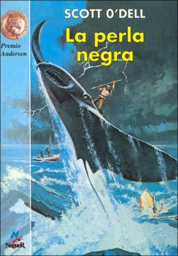 La perla negra (The Black Pearl)