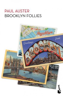 Brooklyn Follies (en español)