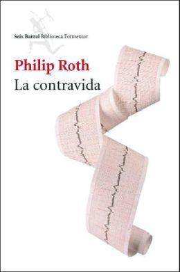 La contravida (The Counterlife)