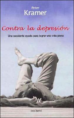 Contra la depresion