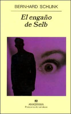El engano de Selb (Self's Deception)