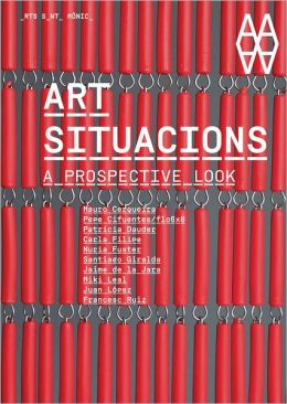 Art Situations: A Prospective Look
