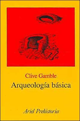 Arqueologia Basica
