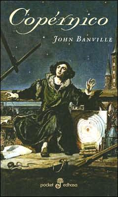 Copernico (Doctor Copernicus)