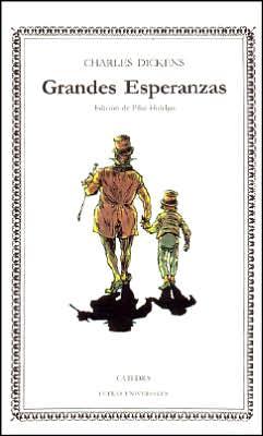 Grandes esperanzas (Great Expectations)