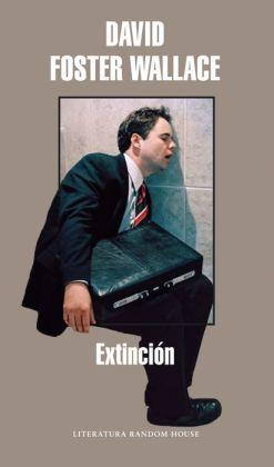 Extinción (Oblivion)