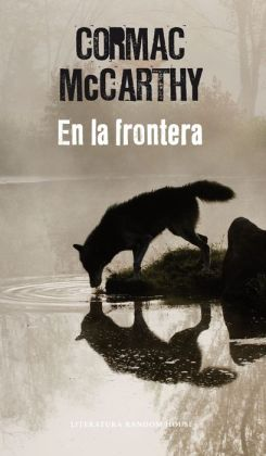 En la frontera (The Crossing)