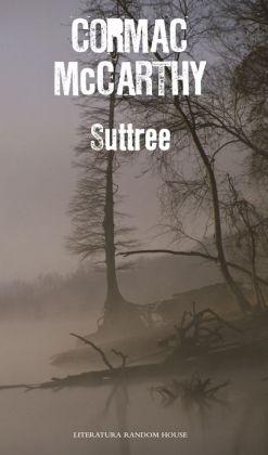 Suttree (en español)