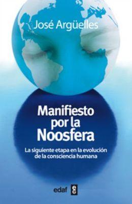 Manifiesto Por La Noosfera