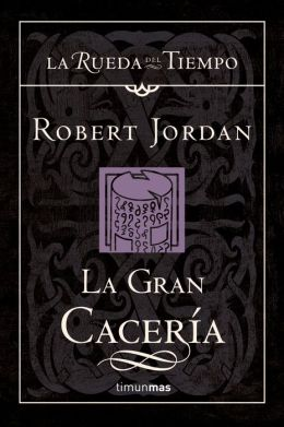 La Gran Cacera