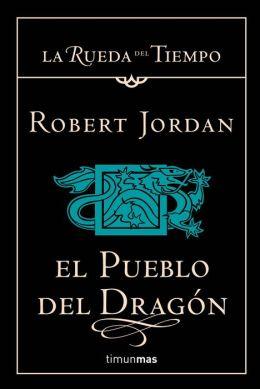 El Pueblo del Dragón