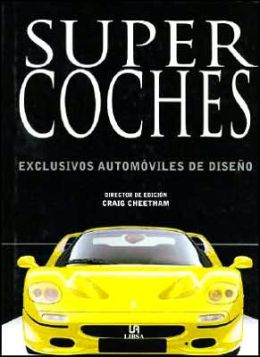 Super Coches