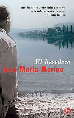 El heredero