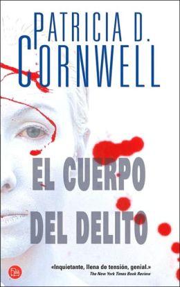 Cuerpo del delito (Body of Evidence)
