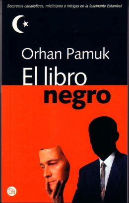 El libro negro (The Black Book)