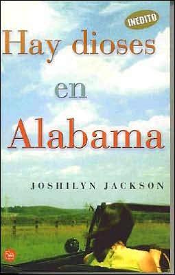 Hay dioses en Alabama (Gods of Alabama)