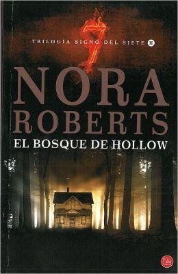El bosque de Hollow (The Hollow)