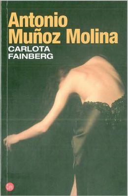 Carlota Fainberg/ Carlota Fainberg