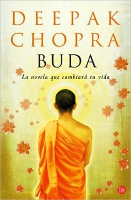 Buda (Buddha: A Story of Enlightenment)