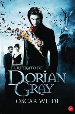 El Retrato de Dorian Gray (The Picture of Dorian Gray MTI)