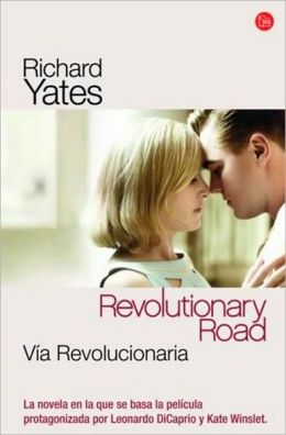 Vía Revolucionaria (Revolutionary Road)