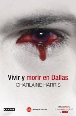Vivir y morir en Dallas (Living Dead in Dallas)