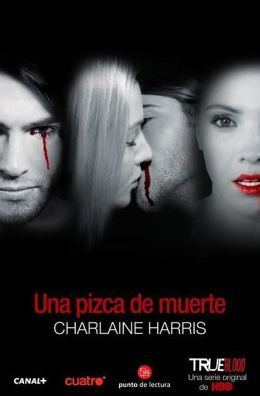 Una pizca de muerte (Dead in the Family)