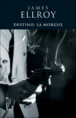 Destino: La morgue (Destination: Morgue!: L.A. Tales)
