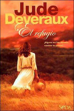 El refugio (The Summerhouse)