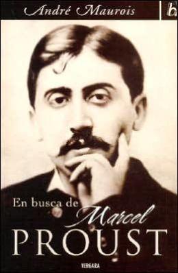 En Busca de Marcel Proust