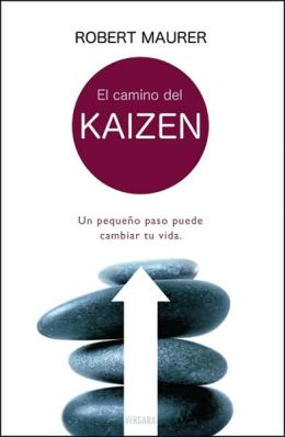 El camino del Kaizen