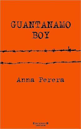 Chico de Guantanamo