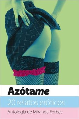 Azotame