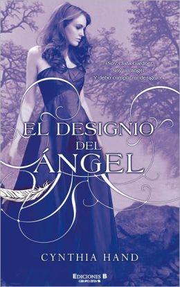 El Designio del angel
