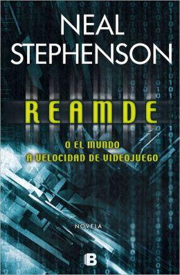 Reamde (en español)