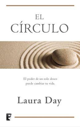 The El círculo
