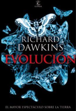 Evolución: El mayor espectaaculo sobre la Tierra (The Greatest Show on Earth: The Evidence for Evolution)