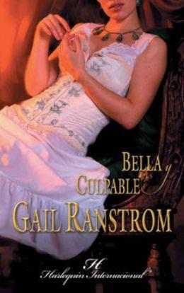 Bella y culpable