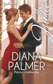 Book Cover Image. Title: Pasi�n y seducci�n, Author: Diana Palmer
