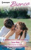 Book Cover Image. Title: Para conquistar un coraz�n, Author: Susan Meier