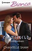 Book Cover Image. Title: El secreto del millonario, Author: Chantelle Shaw