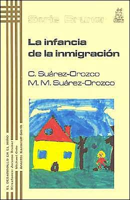 La Infancia de la Inmigracion