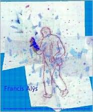 Francis Alis