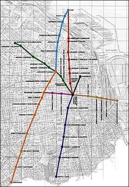 Buenos Aires tour (estuche con guia, mapa, CD ROM y otros componentes)