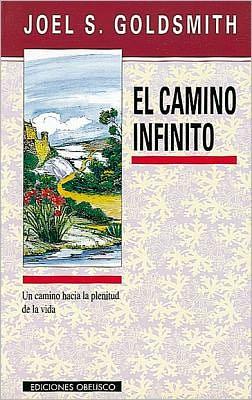 El Camino Infinito