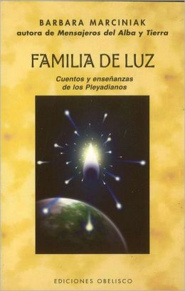 Familia de Luz / Family of Light