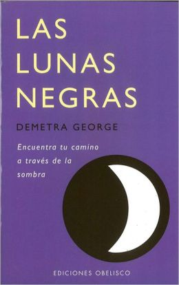 Las Lunas Negras
