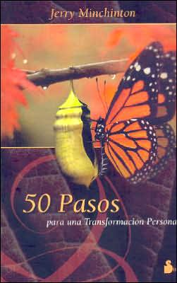 50 pasos para una transformacion personal