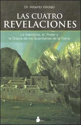 Las cuatro revelaciones